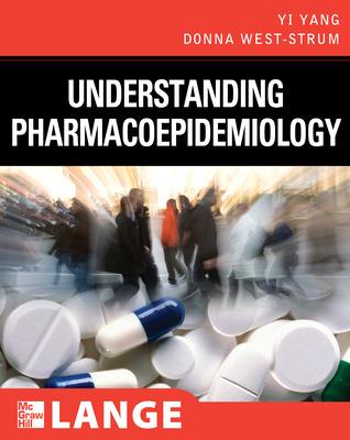 Understanding Pharmacoepidemiology