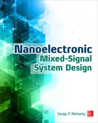 Nanoelectronic Mixed-Signal System Design