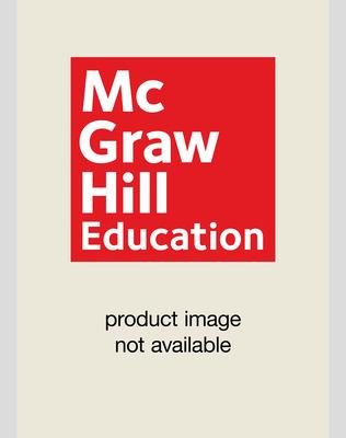 Student Solutions Manual Precalculus