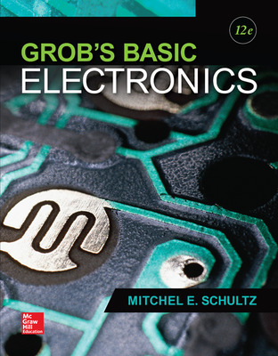 Grob S Basic Electronics