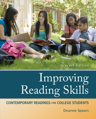 Improving Reading Skills