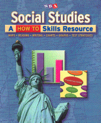 Skills Handbook: Using Social Studies, Student Edition 10-Pack Level 5