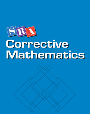 Corrective Mathematics Addition, Subtraction, Multiplication, Division, ExamView Local Area Network (LAN) Version