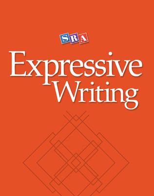 Expressive Writing Level 2, Teacher Materials