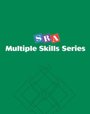 multiple skills series