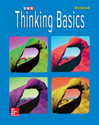 Corrective Reading Comprehension Level A, Workbook