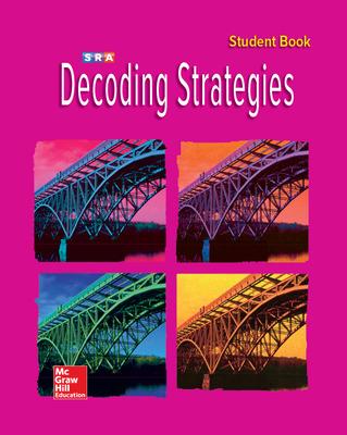 Corrective Reading Decoding Level B2, Student Book