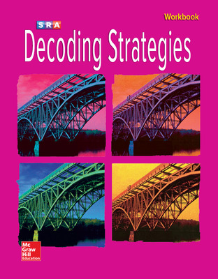 Corrective Reading Decoding Level B2, Workbook