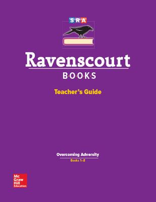 Corrective Reading Ravenscourt Comprehension Level B2, Teacher Guide