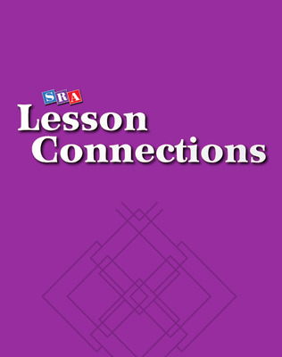 Lesson Connections - Grade 4
