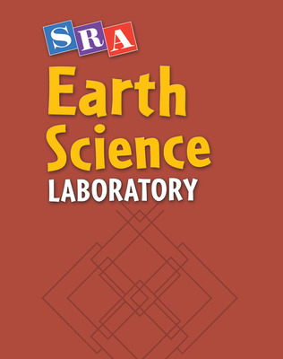 Earth Science Laboratory Teacher's Handbook