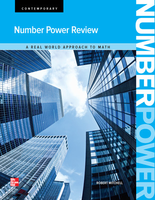 Number Power: Review