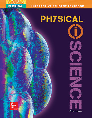 Mid Sch Sci FL iSci Physical Write-In Text