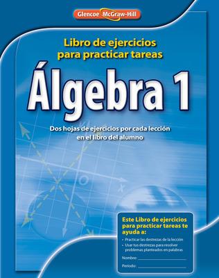 algebra 1 homework practice workbook answer key