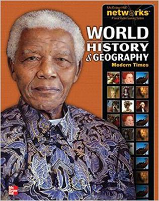 Textbook Mr Leverett's World History Gorgeous World History Textbook Patterns Of Interaction