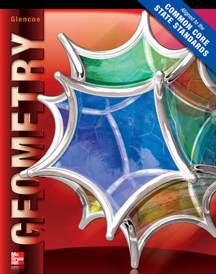 McGraw-Hill eLessons, Geometry Suite