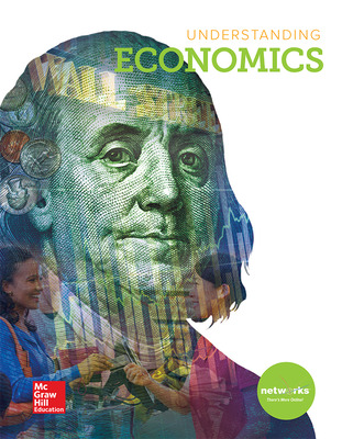 Understanding Economics cover