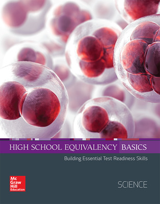 HSE Basics: Science Core Subject Module, Student Edition
