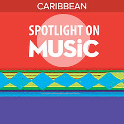 Music Studio Marketplace, Grades 3-5, Festival of Caribbean Music, 5-Year Subscription Bundle