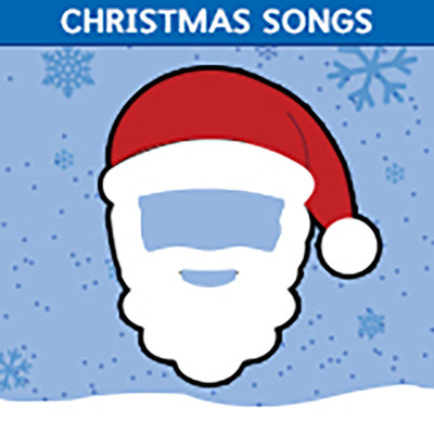 Music Studio Marketplace, Grades 3-6, Celebrating Our American Heritage, Christmas Songs, Intermediate, 5-Year Subscription Bundle