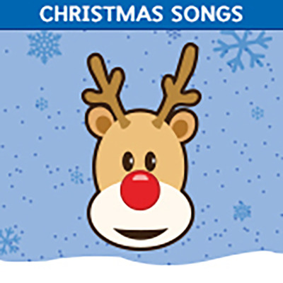 Music Studio Marketplace, Grades PreK-3, Celebrating Our American Heritage, Christmas Songs, Primary, 5-Year Subscription Bundle