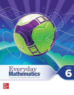 EM4  Print Classroom Resource Package PPK, Grade 6