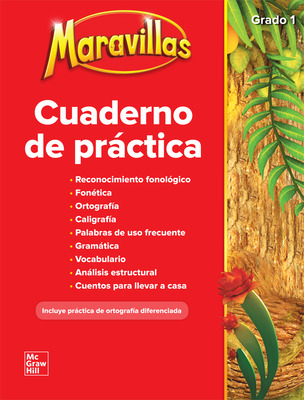 Practice Book