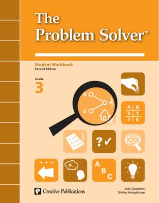 The Problem Solver Updated Edition