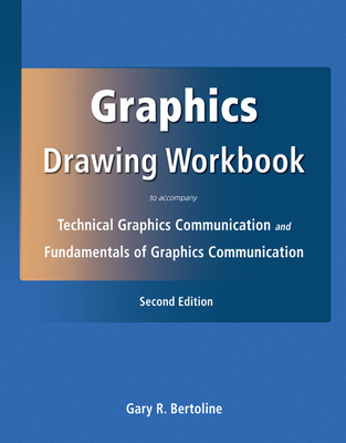 Graphics Drawing Workbook