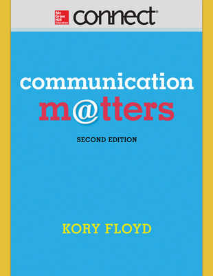 Connect Online Access for Communication Matters