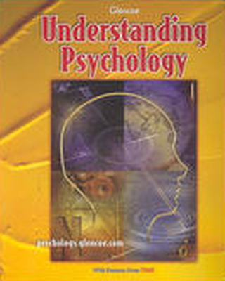 Understanding Psychology, Reading and Case Studies Psychology,