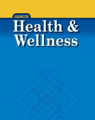 Health and Wellness, Fast File Unit Resources Unit 10