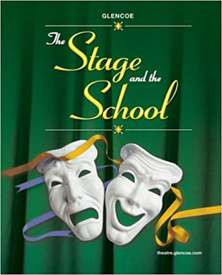 The Stage and the School, Interactive Student Edition CD-ROM