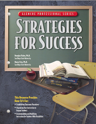 Social Studies Strategies for Success