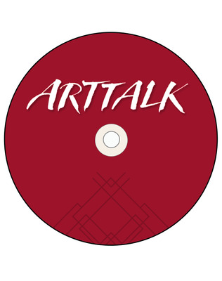Art Showcase DVD