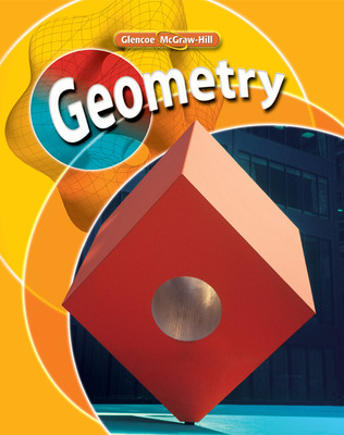 glencoe geometry chapter 4 test form 1 Form – Fillable Pdf Template besides Alge 1 Math Book Glencoe Help With Math Math Book Alge 1 likewise Glencoe Geometry © 2008 together with Glencoe Geometry 7 7 Scale Drawings and Models Answers Elegant Word also glencoe mcgraw hill worksheet answers – coolmathsgames info as well Homework Practice Workbook furthermore Glencoe Geometry Worksheet Answer Key   Kidz Activities furthermore Alge  Alge Glencoe Mcgraw Joann Degenerate Basic Math Test furthermore holt mcdougal geometry answer key in addition Glencoe Geometry Workbook Answers Beautiful Prentice Hall Geometry also Glencoe Geometry Answer Key Chapter 5  Top Mrs Gar  Mrs Gar  At further has and have worksheets with answers also glencoe worksheet answers – karenlynndixon info together with 11 Inspirational Glencoe Geometry Chapter 7 Worksheet Answers furthermore Glencoe Worksheet Answers Alge 2   Free Printables Worksheet in addition Parallel Lines And Transversals Worksheet Best Of Gallery Of. on glencoe geometry worksheet answers online