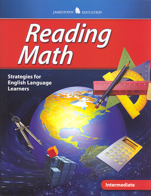 Reading Math: Intermediate