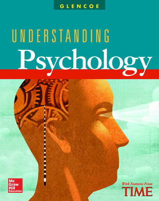 Understanding Psychology, Teacher Wraparound Edition