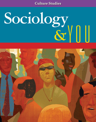 Sociology & You, Cultural Studies