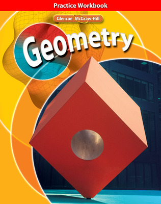 Geometry, Practice Workbook