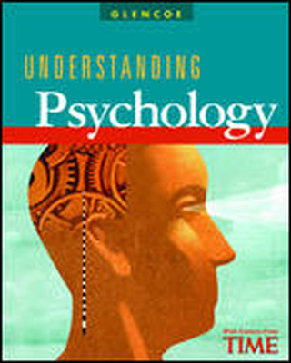 Understanding Psychology, TeacherWorks DVD