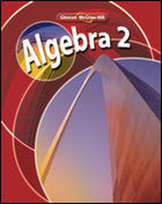 Algebra 2, TeacherWorks Plus DVD-ROM