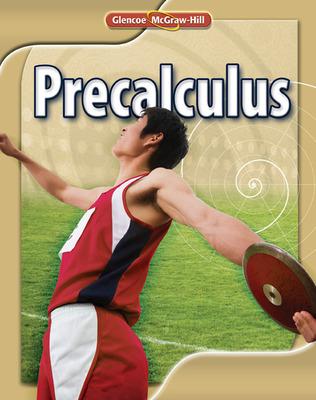 Precalculus Interactive Classroom CD