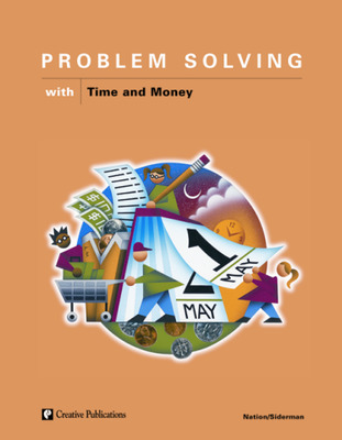 Problem Solving with Time and Money