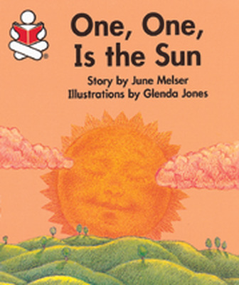 Story Box, One, One, Is the Sun