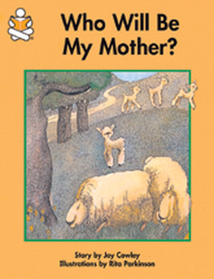 Story Box, (Early Emergent) Who Will Be My Mother?, 6-pack