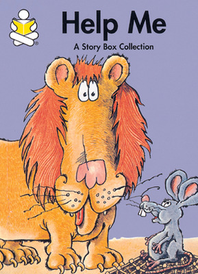 Story Box, Help Me