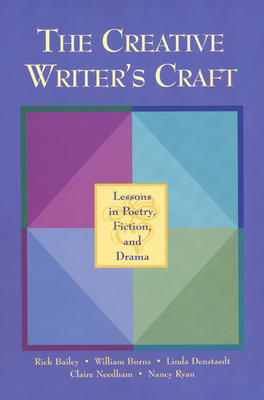 The Creative Writer's Craft, Softcover Student Edition