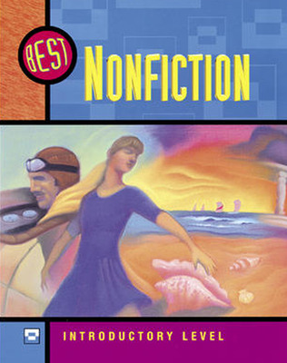 Best Nonfiction, Introductory Level, softcover