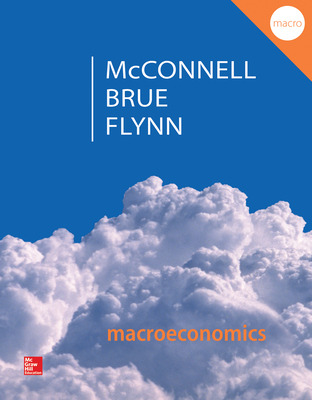 Premium Content Online Access for Macroeconomics